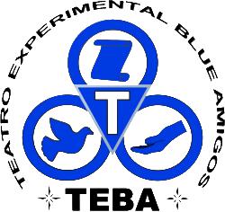 TEBA Mockup 1 SM